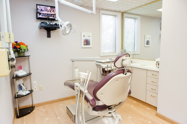 Lawrenceville Dental Services